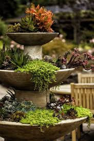 49 best water fountain ideas images on pinterest landscaping