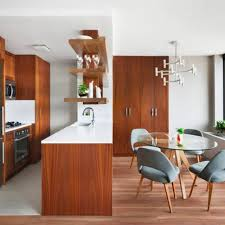 latest design kitchen kitchen cabinet in kitchen latest kitchen cabinet design italian