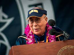 dalai lama spr che dalai lama use the same formula for inner peace and world peace