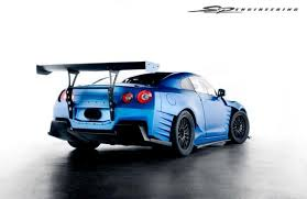 blue nissan gtr wallpaper nissan gtr wallpaper desktop backgrounds free