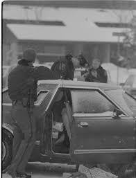ann arbor halloween city aapd photos ann arbor police department online history