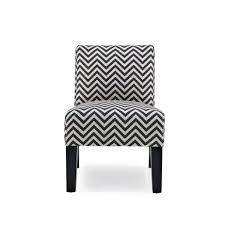 accent chair bb0b63fdfa81 1000 chairs living room furniture the