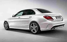 mercedes pricing 2015 mercedes c class sedan pricing revealed benzinsider com a
