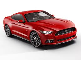 2015 ford mustang gt shelby 2015 ford shelby gt mustang 1st drive what happens in vegas goes