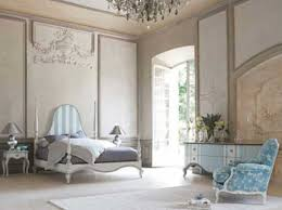 Architecture Bedroom Designs 20 Modern Bedroom Designs Showing Glamorous Bedroom Decorating Ideas