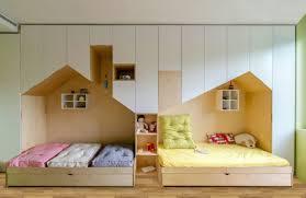 house shaped beds for kids u2014 shoebox dwelling finding comfort
