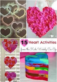 Valentine Decorations On Pinterest by 165 Best Valentine U0027s Day Images On Pinterest Valentine Ideas