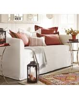 alert amazing deals on daybed mattresses