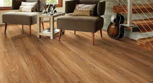 Vinyl Plank Wood Flooring Casa Sa355 Teak Vinyl Flooring Vinyl Plank Lvt Shaw Floors