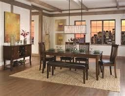 Cherry Wood Dining Room Set 138 Best Buffets U0026 Servers Images On Pinterest Buffets Woods