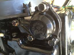 do mercury outboards have thermostats thermostat pinout