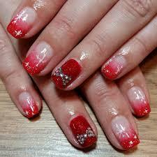 bridesmaid nail designs choice image nail art designs