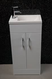 Compact Kitchen Units by Vanity Units Trade In Post Dispensers Taps Toilet Seats