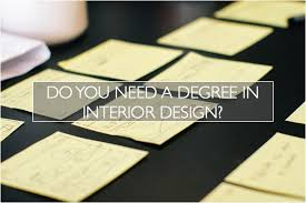Degrees In Interior Design by Degree For Interior Design