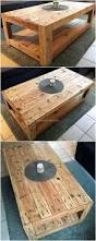 the 25 best coffee table cover ideas on pinterest coffee table