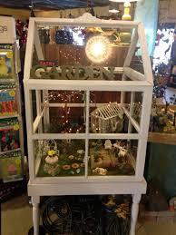 indoor fairy garden diy indoor fairy garden hgtv indoor mini