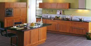cuisine de qualité cuisine de qualité photo 17 20 un mobilier de qualité en hêtre