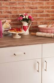 discount kitchen cabinets phoenix kitchen cabinet cost of new cabinets new kitchen cabinets how