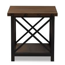antique wood end tables wholesale end table wholesale living room furniture wholesale