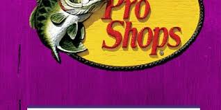 bass pro shop black friday black friday 2014 ads