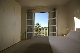 chambre guadeloupe chambre villa guadeloupe coté golf photos de la villa boubou