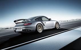 Porsche 911 Awd - images for u003e porsche 911 turbo awd