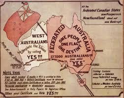australia history library guides at monash