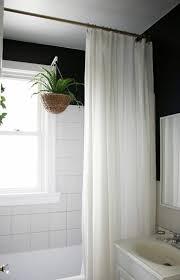 gardinen fürs badezimmer beautiful gardinen für badezimmer gallery globexusa us