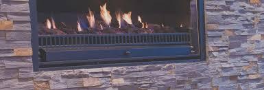 best how to install gas log fireplace best home design best under