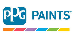 amercoat 385 epoxy coating u2013 ppg paints sweets