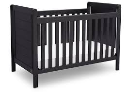 Graco Lauren Signature Convertible Crib Rustic Cherry by 100 Rustic Baby Furniture Sets Marvellous Grey Nursery