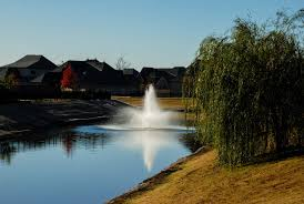 river u0027s edge southern homes award winning tulsa custom home