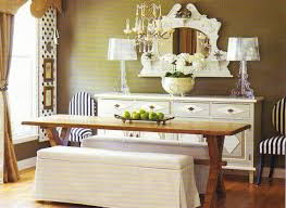 cottage style dining rooms cottage dining rooms