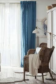 Bedroom Ikea 418 Best Bedrooms Images On Pinterest Bedroom Ideas Bedrooms