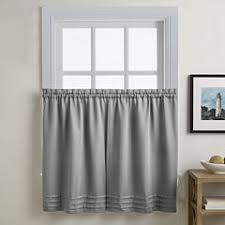 Jc Penny Kitchen Curtains by Sale Kitchen Curtains For Window Jcpenney