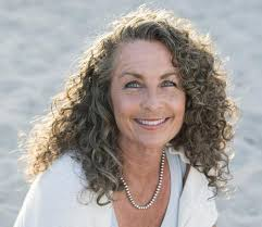 should older women have their hair permed curly 15 things older women should know about hair curly hairstyles
