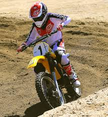womens motocross riding gear motocross action magazine 40 year celebration of the women u0027s
