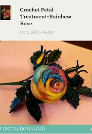 172 best sro austin images on pinterest daily inspiration pools