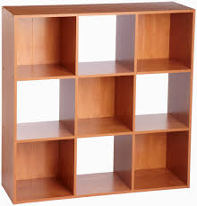 Closetmaid Storage Cabinet Closet Lowes Closetmaid Home Depot Plastic Storage Cabinets