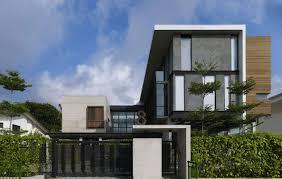 fachadas de casas minimalistas fachadas pinterest