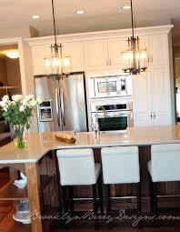 dream kitchen design dream kitchen design and kitchen modern
