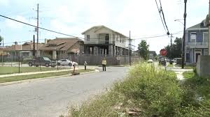 katrina house post katrina house rises to new heights in uptown new orleans aol news