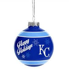 kc royals bay sports distributing