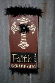 Faith Home Decor by 96 Best Crosses Images On Pinterest Wall Crosses Crosses Decor