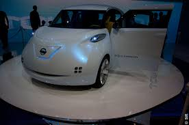 nissan elgrand accessories philippines nissan townpod wikipedia