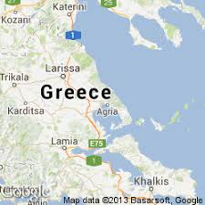 volos map volos travel guide travel attractions volos things to do in