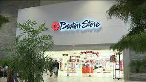 bonton black friday ad ads hours who u0027s open and who u0027s not your ultimate 2016 black