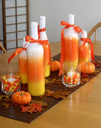 home made halloween decorations 40 easy to make diy halloween decor ideas diy crafts