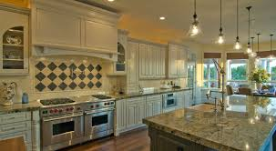toletgo kitchen island styles tags kitchen island designs how to