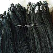 micro ring hair extensions aol information on micro loop hair extensions indian remy hair
